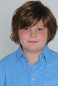Primary photo for Ian Volandt