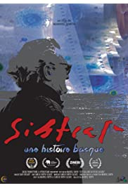 Sistiaga, une histoire basque