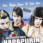 Napapiirin sankarit (2010)