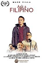 Ask a Filipino