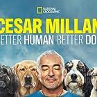 Cesar Millan: Better Human Better Dog (2021)