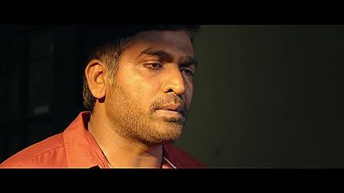Chekka Chivantha Vaanam (2018) Trailer