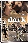Dark (2003)