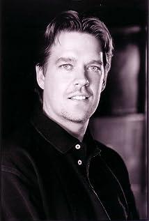 Harry Prichett Picture
