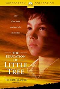 Primary photo for The Education of Little Tree