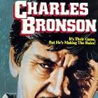 Charles Bronson in De la part des copains (1970)