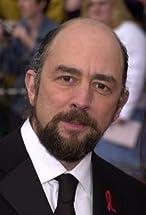 Richard Schiff's primary photo