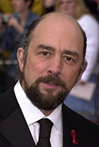 Primary photo for Richard Schiff