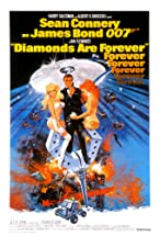 Primary image for Diamonds Are Forever