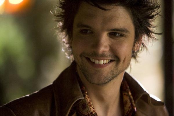 Andrew Lee Potts in Alice (2009)