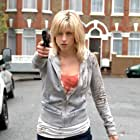 Claire Goose in Bad Day (2008)