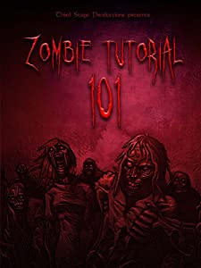 Off Zombie Tutorial 101: Director's Cut by none [BDRip]