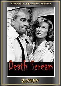 Watch free adult movie Death Scream [720pixels]