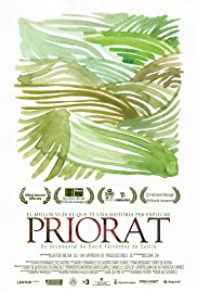 Priorat Poster