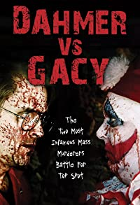 Primary photo for Dahmer vs. Gacy