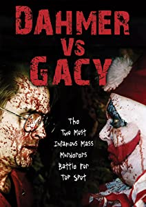 Dahmer vs. Gacy hd mp4 download