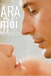Clara et moi(2004) Poster - Movie Forum, Cast, Reviews