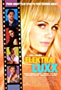Elektra Luxx (2010) Poster