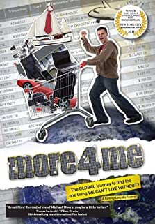 More 4 Me (2012)