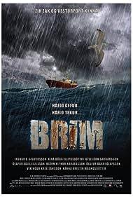 Brim (2010)