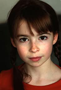 Primary photo for Lila Bata-Walsh