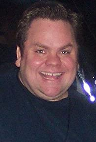 Primary photo for Preston Lacy