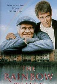 The Rainbow Thief (1990)