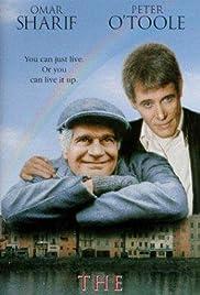 The Rainbow Thief(1990) Poster - Movie Forum, Cast, Reviews