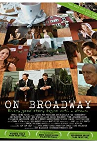 Primary photo for On Broadway