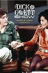 The Dick Cavett Show (1975)