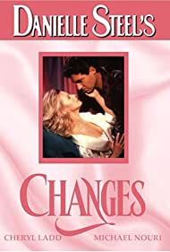 Changes (1991)