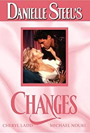 Changes (1991) Poster - Movie Forum, Cast, Reviews