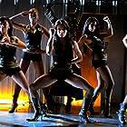 Aimee Garcia in Go for It! (2011)