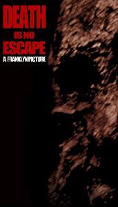 imovie for ipad 2 free download Death Is No Escape [720x1280]