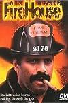 Firehouse (1973)
