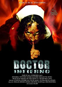 Dr. Hell full movie hindi download