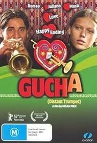Guca! (2006)