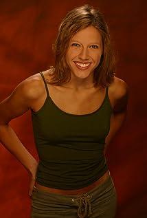 Jen Parker Picture