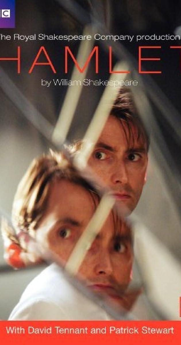 Hamlet (2010) Subtitles