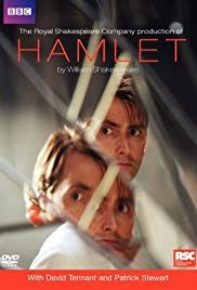 Hamlet (TV Movie 2009) - IMDb