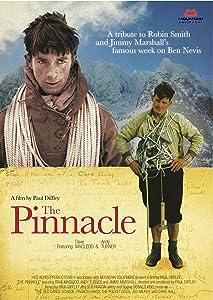 Watch comedy movies 2016 The Pinnacle UK [2k]
