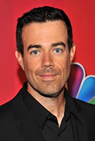 Primary photo for Carson Daly