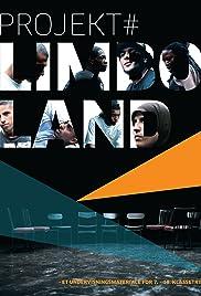 Limboland Poster