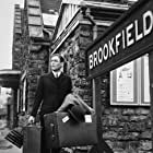"""""""Goodbye Mr. Chips,"""" Peter O'toole 1969 / MGM"""