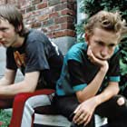 Jacob Reynolds and Nick Sutton in Gummo (1997)