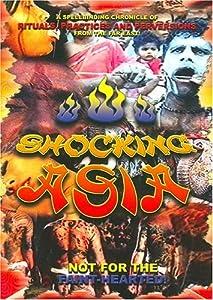 Best free downloading movies site Shocking Asia Hong Kong [1280x1024]