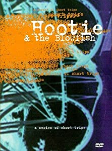 Hollywood movies torrents download Hootie \u0026 the Blowfish: A Series of Short Trips none [avi]