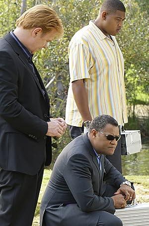 Voir Les Disparues de Miami en streaming VF sur StreamizSeries.com | Serie streaming