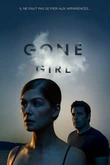 Gone Girl (2014) Hindi Subtitles 400MB BluRay 480p [In English 5.1 DD] Download