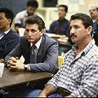 Sean Penn in Colors (1988)
